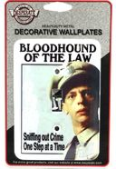 Andy Griffith Show - Bloodhound of the Law -