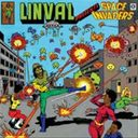 Linval Presents: Space Invaders (2-CD)