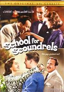 School for Scoundrels (Widescreen)