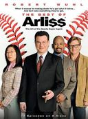 Arliss - Best of Arli$$ (2-DVD)