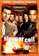 Sleeper Cell: American Terror - Complete 1st