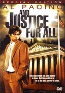 ...And Justice For All (Special Edition)