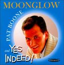 Moonglow / Yes Indeed!