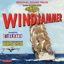 Windjammer (2-CD)