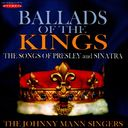 Ballads of the Kings: The Songs of Presley and