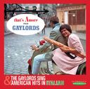That's Amore / Sing American Hits In Italian