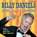 Billy Daniels at the Stardust Las Vegas / You Go