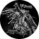 Spookshow International Live (2 Picture Discs)