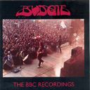 The BBC Recordings (2-CD)
