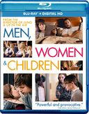 Men, Women & Children (Blu-ray)