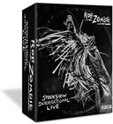 Spookshow International Live [Deluxe Edition] (CD