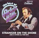 The Best of Acker Bilk: Stranger on the Shore and