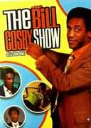 The Bill Cosby Show - Best of Season 1 (2-DVD)