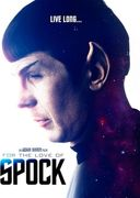 Star Trek - For the Love of Spock