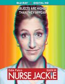 Nurse Jackie - Season 6 (Blu-ray)