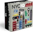 NYC IQ: The Trivia Game for New Yorkers