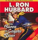 The Baron of Coyote River (2-CD)