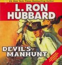 Devil's Manhunt (2-CD)