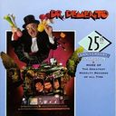 Dr. Demento 25th Anniversary Collection (2-CD)