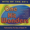Hits of the 80's: One Hit Wonders
