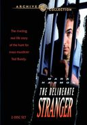 The Deliberate Stranger (Full Screen) (2-Disc)