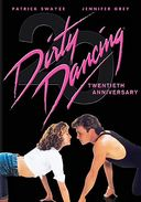 Dirty Dancing (2-DVD 20th Anniversay Edition)