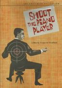 Shoot the Piano Player (Double-DVD)