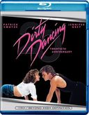 Dirty Dancing (Blu-ray, 20th Anniversary Edition)