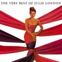 The Very Best of Julie London (2-CD)