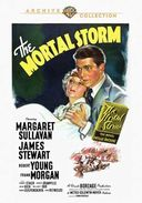 The Mortal Storm (Full Screen)