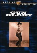 Gun Glory (Widescreen)