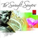 The Swingle Singers