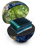Planet Earth [Gift Set] (6-DVD)