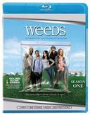 Weeds - Season 1 (Blu-ray)