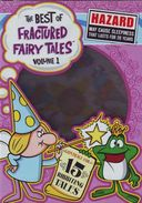 Fractured Fairy Tales - Best of Fractured Fairy