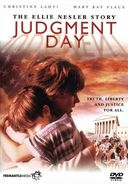 Judgment Day: The Ellie Nesler Story