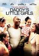 Daddy's Little Girls (Widescreen)