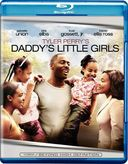 Daddy's Little Girls (Blu-ray)