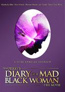 Diary of a Mad Black Woman (2-DVD Special Edition)