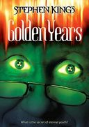Golden Years (2-DVD)