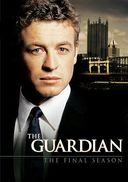 The Guardian - Season 3 (6-DVD)