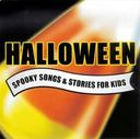 Halloween: Spooky Songs & Stories for Kids