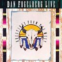 Dan Fogelberg Live: Greetings from the West (2-CD)
