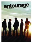 Entourage - Season 8 (2-DVD)