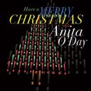 Have a Merry Christmas with Anita O'Day