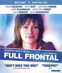 Full Frontal (Blu-ray)