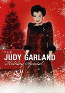 Judy Garland - Holiday Special 1963