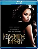 The Josephine Baker Story (Blu-ray)