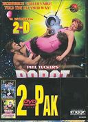 Plan 9 from Outer Space / Robot Monster - 2 Pack