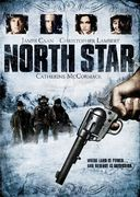 North Star